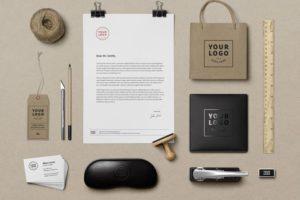 branding_corporate_identity_mockup_free_02
