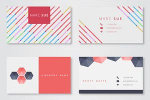 coverbusinesscards_thumb