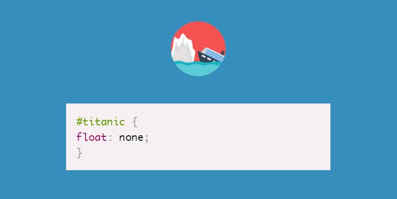 arrow CSS pun