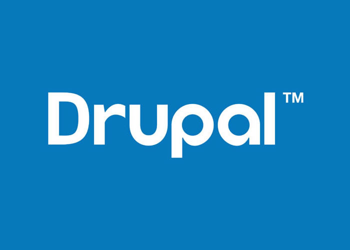 What is Headless Drupal?