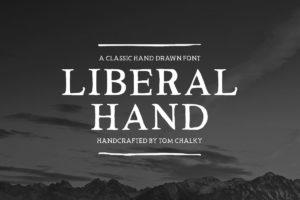 liberal_hand_01