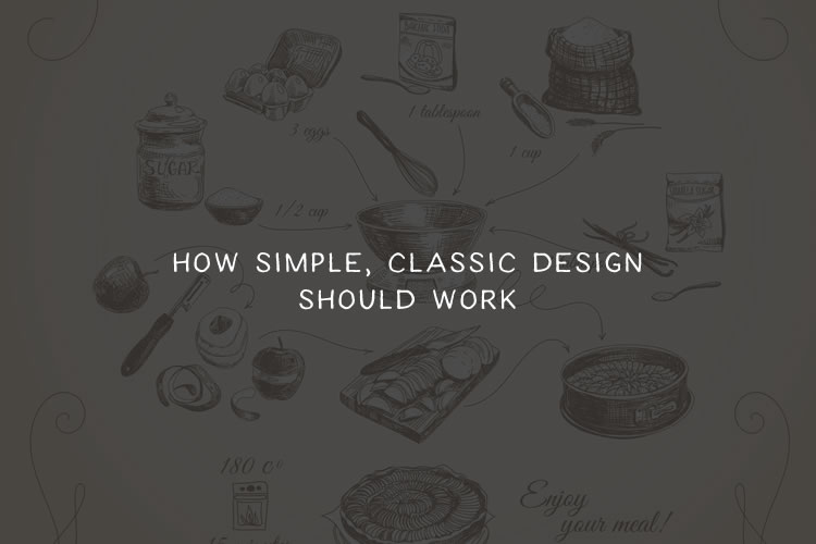 simple-classic-design