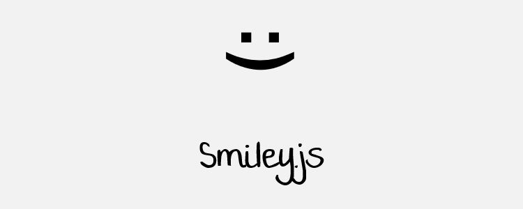 Smiley.js, a script for rotating smiley faces on your site to the correct viewing