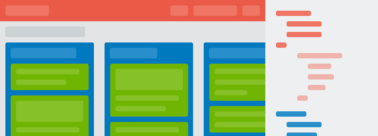 Here's the Official Trello CSS Guide by Bobby Grace