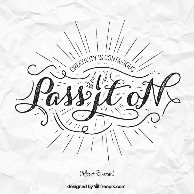 Freebie: 10 Typographic Quote Illustrator Templates (AI & EPS)
