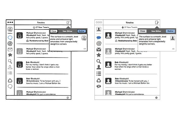 Tips, Tricks and Tools of Screenshot Click Testing