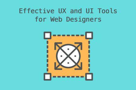 ux_tools_thumb