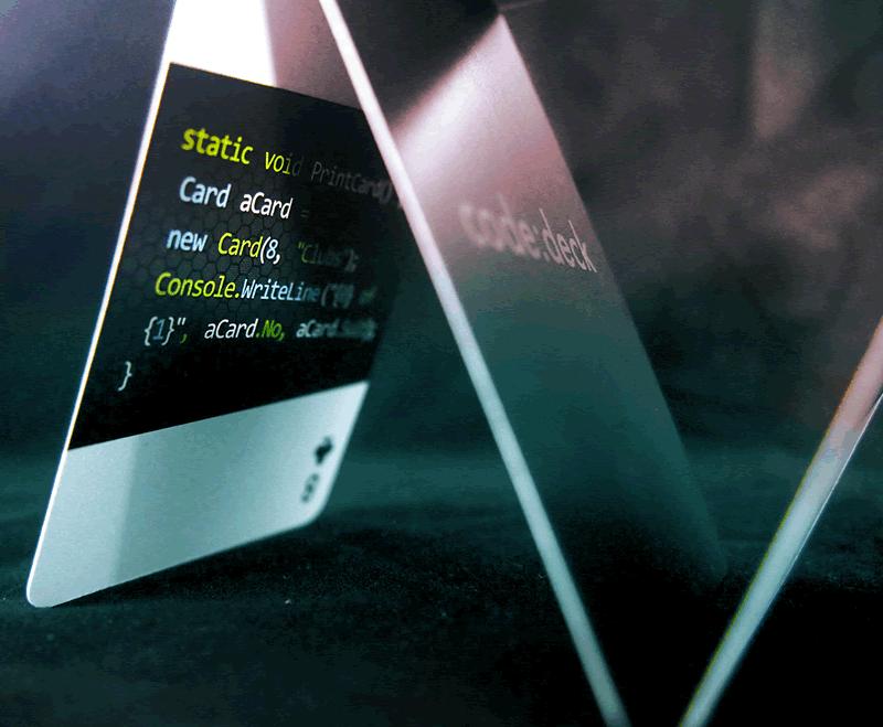 codedeck_01