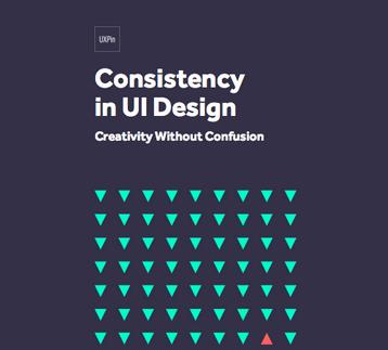 consistency_thumb