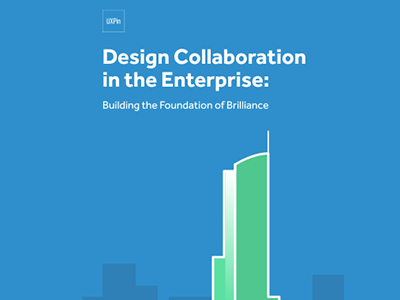 design_collaboration_thumb