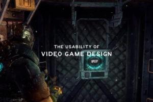 game-thumb