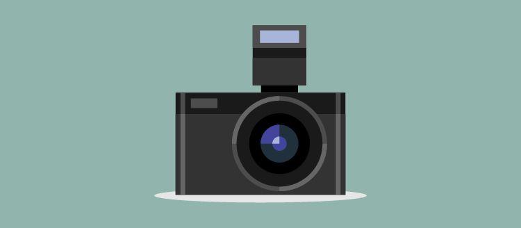 No image creative vector illustrations