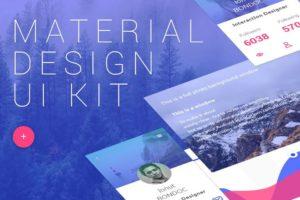 material_design_small