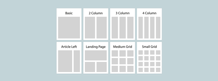 Wireframing, Prototyping, Mockuping – What's the Difference