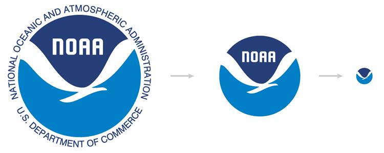 Responsive Logos: Tips for Adapting Logos for Small Screens
