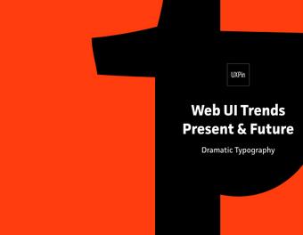 webtypr2_thumb