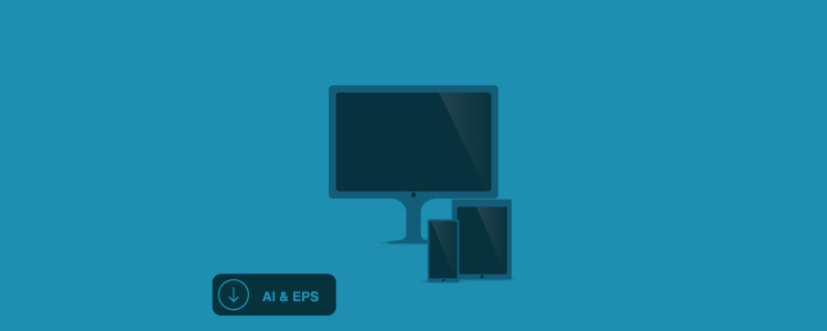 Flat Devices AI, EPS