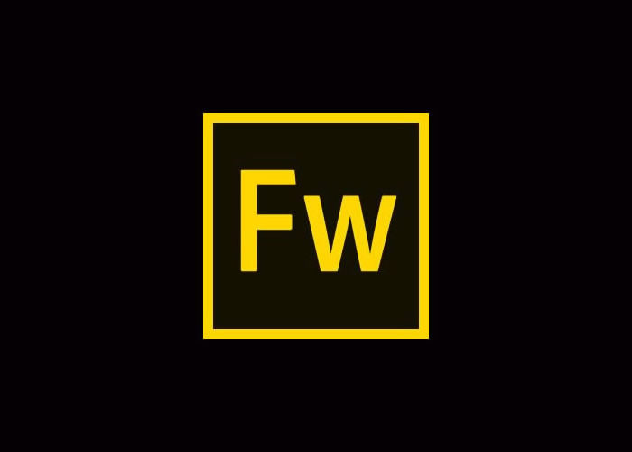 A Case for Adobe Fireworks against Photoshop and Illustrator