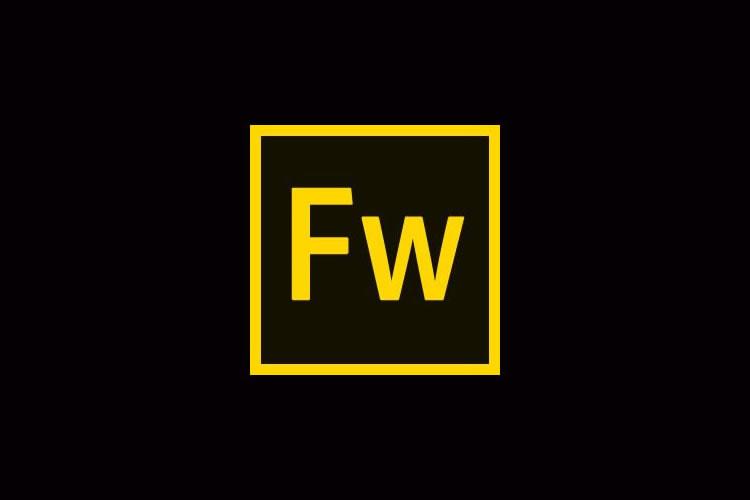 Adobe Fireworks Wireframing Resources & Tutorials