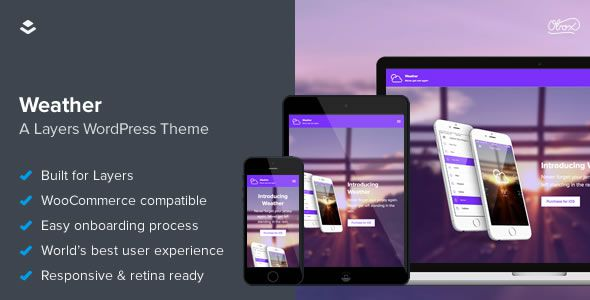 layer_free_theme