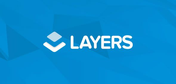 layer_screenshot