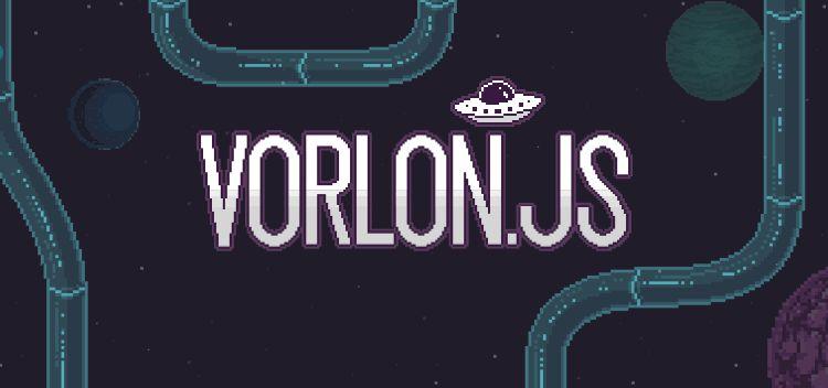 Vorlon.JS open source extensible platform-agnostic tool remotely debugging testing javascript