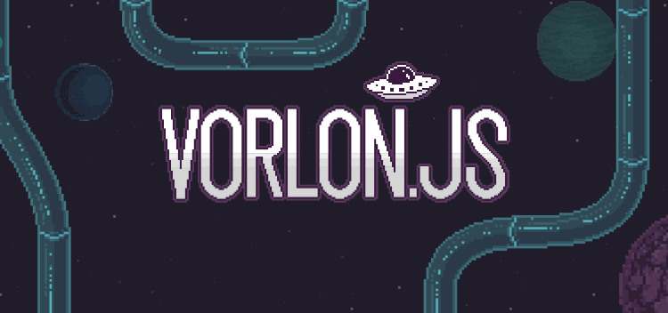 Vorlon.JS, an open source, extensible, platform-agnostic tool for remotely debugging and testing JS