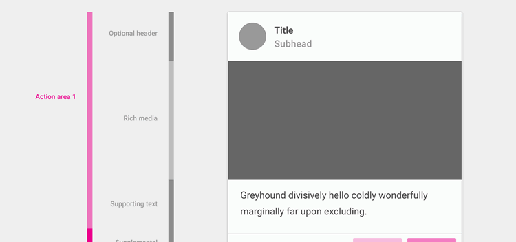 5 Common misconceptions about Material Design