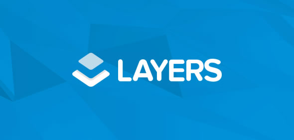 Layers for WordPress, a new site builder that helps you do more with your sites