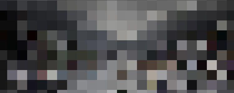 PixelFlow image pixelating filter jQuery plugin canvas resources web design