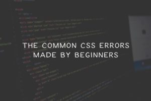 css-errors-featured