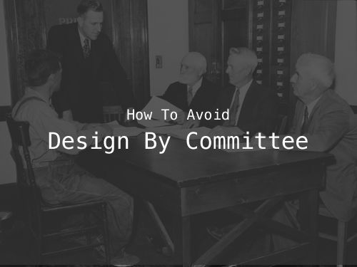 design_by_committee_thumb