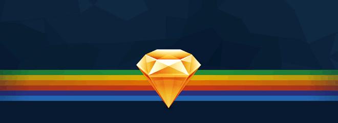 What Makes Sketch.app so Popular?