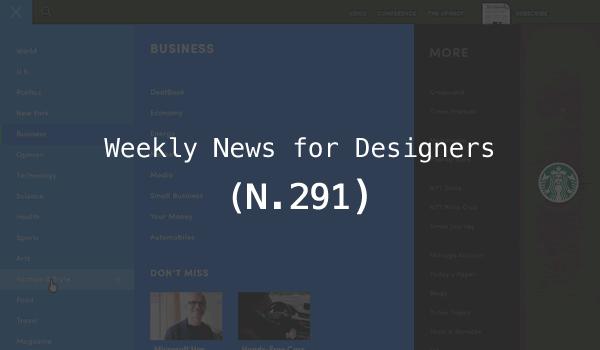 wk_news_291_thumb