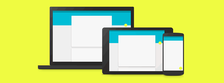 Material Design: Why the Floating Action Button is bad UX design