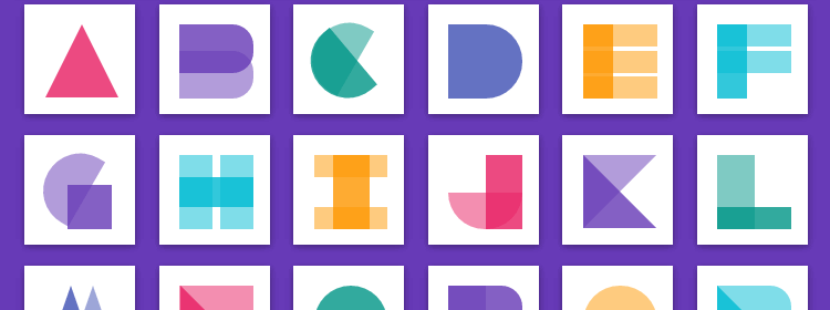 Material Design for Dummies