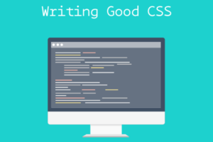 writing_css_thumb