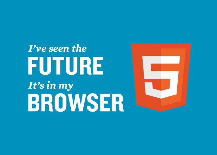 Why We Chose HTML5 over Native Apps