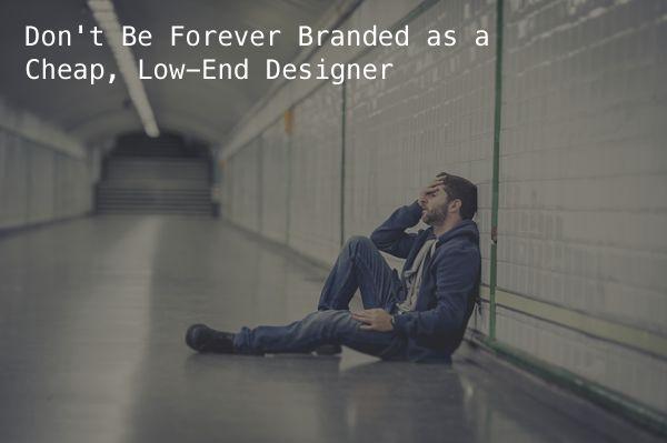 branded_cheap_designer