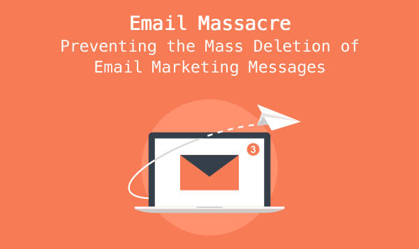 email-marketing-thumb