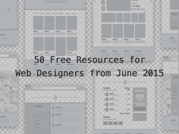 freebies_for_designers_june_thumb