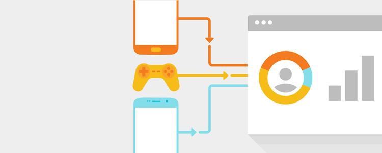 18 Free Mobile APIs Developers Should Consider
