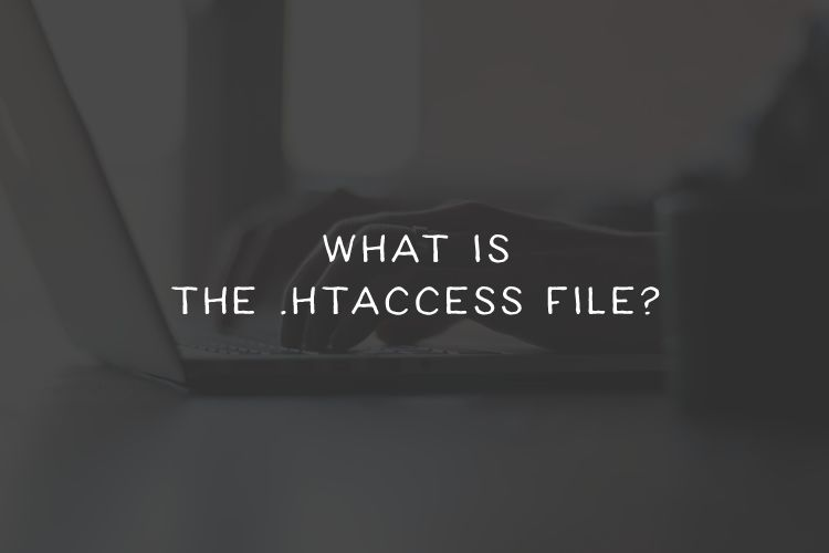 htacess-featured-image