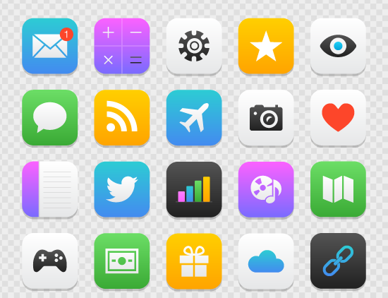 mobile-apps-icon-set-thumb