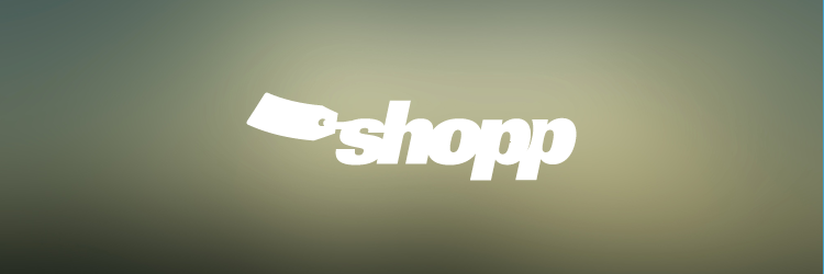Shopp free plugin ecommerce wordpress logo