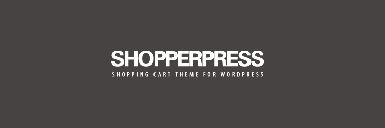 ShopperPress free plugin ecommerce wordpress