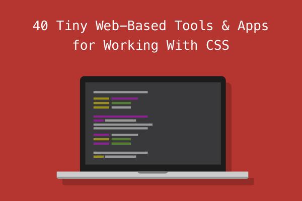 tools_apps_thumb