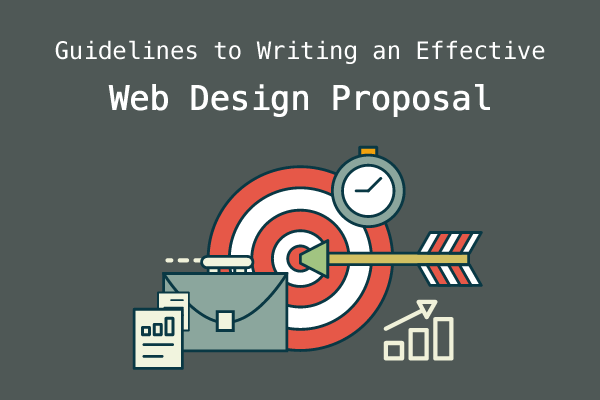 web_proposal_thumb