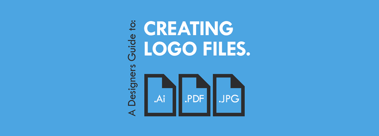 A Designers Guide to Creating Logo Files by Ian Paget