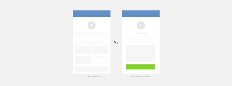 Design Teardown: Reimagining Email